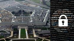 Pentagon przekazał anonimowej spółce setki milionów adresów IP - miniaturka