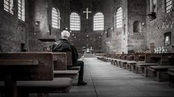 Irracjonalne herezje niszczą Kościół katolicki - miniaturka