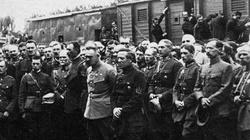 Jak Polska z Ukrainą mogły zniszczyć bolszewizm - miniaturka