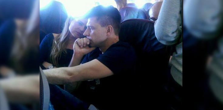 Petru chce pozwać 'wSieci' za artykuł o wyjazdach ze Schmidt - zdjęcie