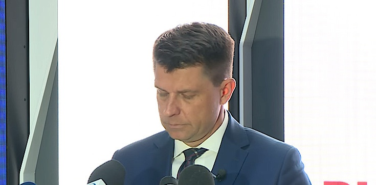 Petru musi przeprosić prezesa PiS. Jest decyzja sądu - zdjęcie