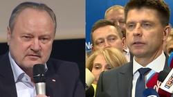 Janusz Szewczak dla Frondy: Ryszard Petru ujawnia swój Plan - będzie się działo! - miniaturka