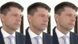 Kto będzie w partii Petru? ,,Wprost'' podaje nazwiska - miniaturka