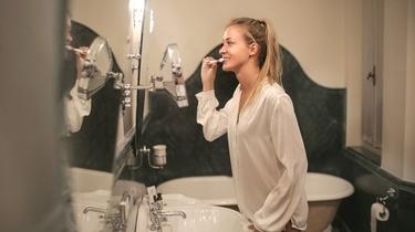 Higiena jamy ustnej i jej wpływ na zdrowie - miniaturka