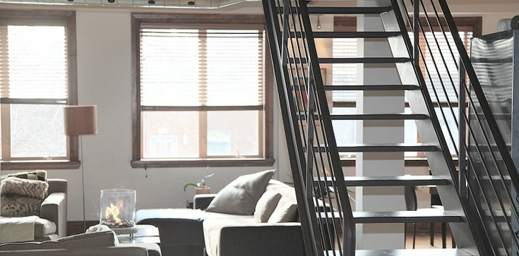 Nowe mieszkanie od dewelopera - czy warto? - zdjęcie