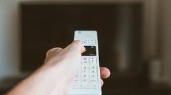 Seriale zagraniczne i polskie – co warto zobaczyć? - miniaturka