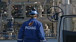 Gazprom zwrócił PGNiG 1,5 mld dolarów nadpłaty. ,,Czekamy na potwierdzenie'' - miniaturka