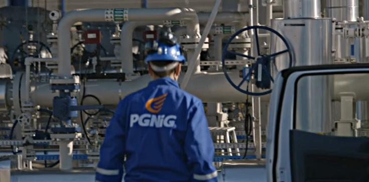 Kuźmiuk: Gazprom. PiS robi to, o czym Tusk nawet nie śnił - zdjęcie
