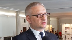 Stanisław Pięta dla Frondy: Możliwe manipulacje w związku z gwałtem w Rimini - miniaturka