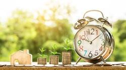 Czym są pożyczki prywatne i jak można po nie sięgnąć?  - miniaturka