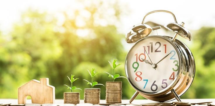 Czym są pożyczki prywatne i jak można po nie sięgnąć?  - zdjęcie