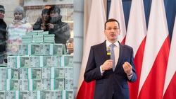 'Polska przestała być bankomatem dla przestępców podatkowych' - miniaturka