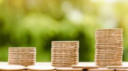 Na nic 'strachy na lachy' opozycji totalnej! MFW podniósł prognozę dla Polski - miniaturka
