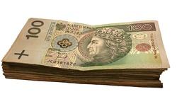 Pensje rosną. Przeciętny Polak zarabia 3500 na rękę - miniaturka