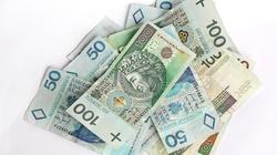 Nadchodzi komisja ds. wyłudzeń VAT. ''Czas bezkarności się skończył'' - miniaturka