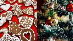 Pierniki 'ostatniej szansy' - jeszcze zdążysz je upiec przed świętami! - miniaturka