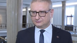 Stanisław Pięta dla Frondy: Piętno hańby Tuska będzie nie do usunięcia! - miniaturka