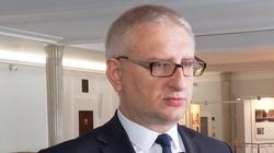 SE: Jarosław Kaczyński wyrzuci Stanisława Piętę z PiS - miniaturka