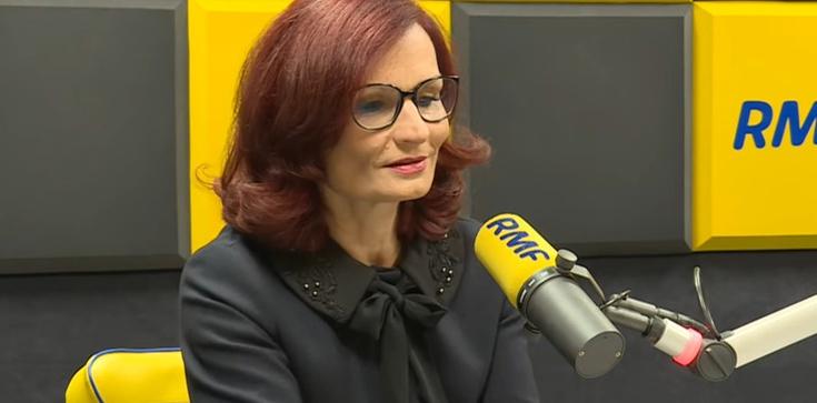 Jan Pietrzak dla Fronda.pl: Ministrowie Klich, Siemoniak i Sikorski, do czyszczenia latryn! - zdjęcie