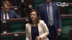 Gasiuk-Pihowicz: Wygramy tę WOJNĘ. Kaczyńskiego zmiecie lawina!!! - miniaturka