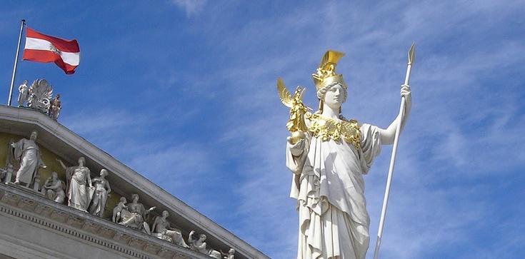 To koniec Austrii!!! Biskupi załamują ręce - zdjęcie