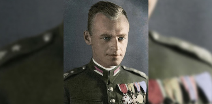 73 lata temu komuniści stracili rotmistrza Witolda Pileckiego - zdjęcie