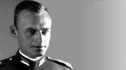 Dziś minęły 72 lata od zamordowania rotmistrza Pileckiego - miniaturka