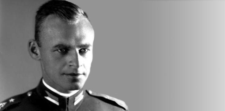 73 lata temu skazano rtm. Pileckiego. Kim byli mordercy bohatera?  - zdjęcie
