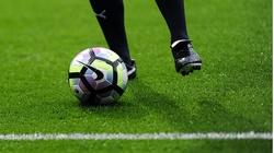 Mistrzostwa Euro przełożone na 2021 rok - miniaturka