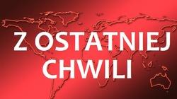Sąd wstrzymuje przejęcie spółki Polska Press przez PKN Orlen na wniosek RPO - miniaturka