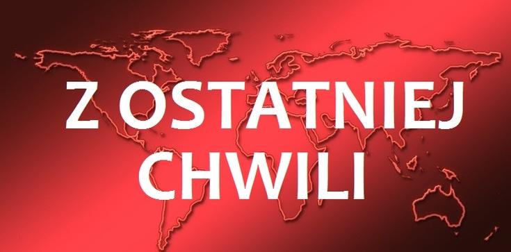 Sąd wstrzymuje przejęcie spółki Polska Press przez PKN Orlen na wniosek RPO - zdjęcie