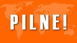 PILNE! Trwa narada kierownictwa PiS w sprawie rekonstrukcji rządu - miniaturka
