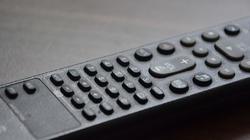 Rada Ministrów zajmie się dziś abonamentem TV - miniaturka