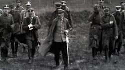 Stanisław Cat-Mackiewicz: Piłsudski jako Wallenrod - miniaturka