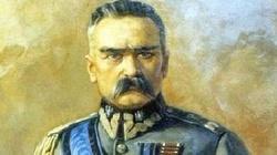 Jak Marszałek Piłsudski po śmierci ostrzegał o nadchodzącej niemieckiej agresji - miniaturka