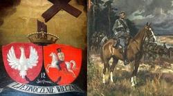 Prof. Arkady Rzegocki: Rzymskie korzenie polskości - miniaturka