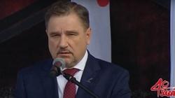 """Piotr Duda o nowym ruchu Trzaskowskiego: """"Nowa Czajka"""" to nazwa lepsza i bardziej na czasie - miniaturka"""