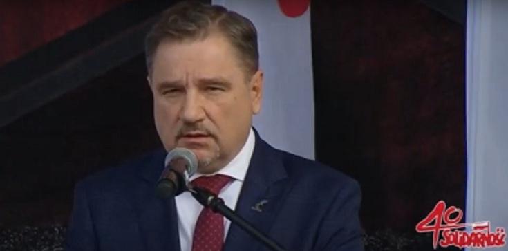 P. Duda po spotkaniu z białoruską opozycją: ,,Tego już nie da się zatrzymać'' - zdjęcie