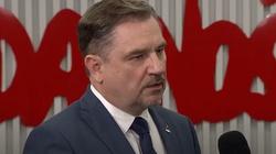Szef ,,Solidarności'' ostrzega premiera przed protestami ,,jakich w Polsce nie widziano od lat'' - miniaturka