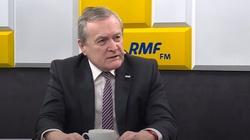 PiS przegrał głosowanie ws. rekompensat w ramach Funduszu Wsparcia Kultury  - miniaturka