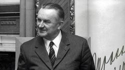 CBŚP zatrzymało podejrzanych o mord na Jaroszewiczach - miniaturka