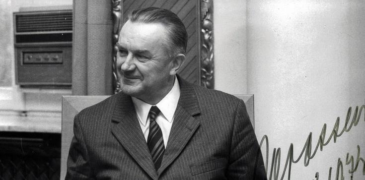 CBŚP zatrzymało podejrzanych o mord na Jaroszewiczach - zdjęcie