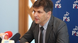 Piotr Kaleta dla Frondy: Prostackie ataki 'dziewuch' na szefa PiS - miniaturka