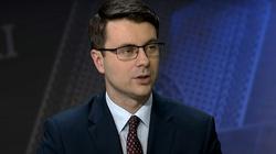 Fundusz Odbudowy. Rzecznik rządu: Głosowanie przeciwko będzie głosowaniem przeciwko interesom Polski - miniaturka