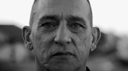 Nieżyje Piotr Strojnowski autor ,,W moim ogrodzie'' - miniaturka