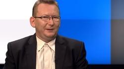Gdańsk: Walentynowicz rezygnuje ze startu w wyborach - miniaturka