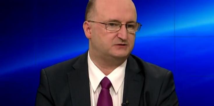 Wiceszef MSZ: Nie ma żadnych tajnych negocjacji ws. roszczeń żydowskich - zdjęcie