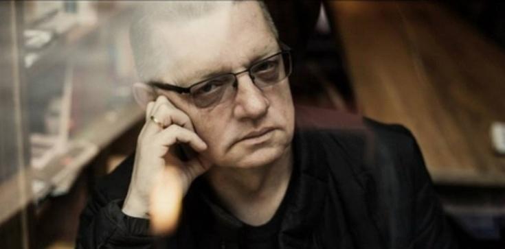 Piotr Wroński dla Frondy o tym, jak zachować się podczas ataku terrorystycznego? - zdjęcie