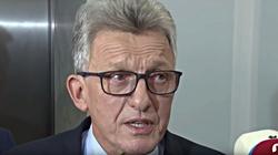 Stanisław Piotrowicz: Będziemy reformować tak, jak chcą tego Polacy - miniaturka