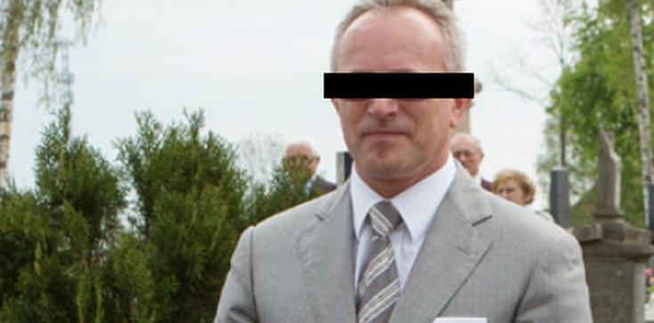 Oficer WSI przed sądem! - zdjęcie